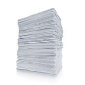 affordable copy paper plotter paper in miami papersmith